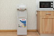 Cây nước nóng lạnh Sanyo SWD-M30HCR