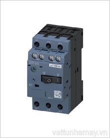 Aptomat CB Siemens 3RV1011-1GA15