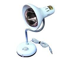 Chân đèn hồng ngoại chiết áp TNE D-Lamp Dimmer 250W – Việt Nam