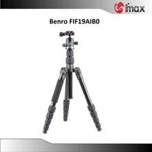 Chân máy ảnh Benro FIF19AIB0