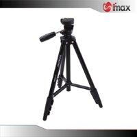 Chân máy ảnh Tripod Yunteng VCT-680