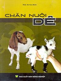 Chan nuoi de