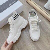 Chảo lẩu điện đa năng korea cook shachu cs-e 12638