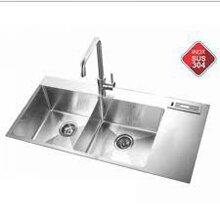 Chậu rửa chén Sanji CRI-04