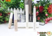 Che khuyết điểm Innisfree Mineral Stick Concealer