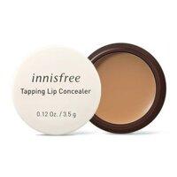 Che Khuyết Điểm Môi Innisfree Tapping Lip Concealer 3.5g