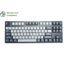 Bàn phím - Keyboard E-Dra EK387 Pro Cherry Switch