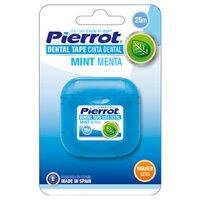Chỉ nha khoa hương bạc hà Peirrot