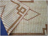 Chiếu trúc hạt Thái Bình 200 x 220                     (Mã SP:                          CTTB01)