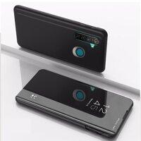 Cho Realme 5 Pro Realme Q Smart Gương Đứng Flip Dành Cho Realme 5