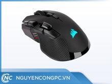 Chuột máy tính - Mouse Corsair Ironclaw RGB