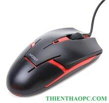 Chuột máy tính Apoint M1 - chuột quang