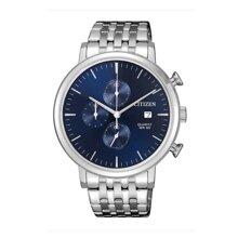 Đồng hồ nam Citizen AN3610-55L