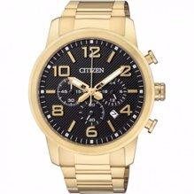 Đồng hồ Citizen nam Quartz AN8052-55E