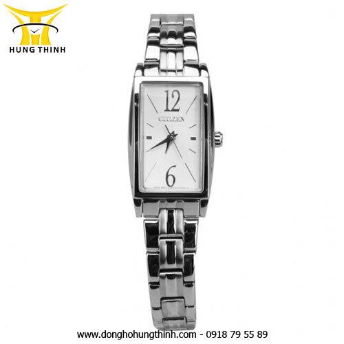 Đồng hồ nữ Citizen Quartz EX0300-57A
