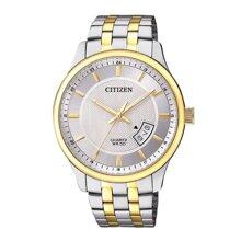 Đồng hồ nam Citizen Quartz BI1054-80A