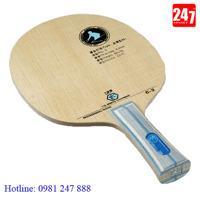 Cốt vợt bóng bàn 729 C3