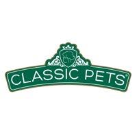 CLASSIC PETS Thức ăn dành cho chó con vị sữa 10kg
