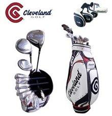 Bộ gậy Golf Cleveland CG