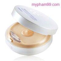 Color Control CC Cream Aqua 20ml