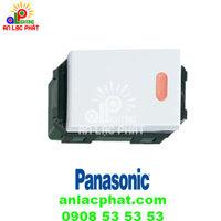 Công tắc 2 chiều WEG5152-51SWK Panasonic cắm nhanh tuổi thọ cao