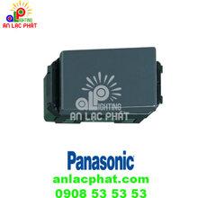 Công tắc cầu thang C Panasonic WEV5002H