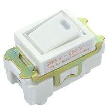 Công tắc đơn Panasonic WNG5051W-751