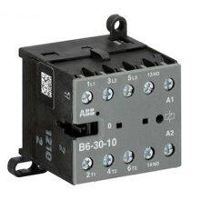 Contactor ABB B6-30-01