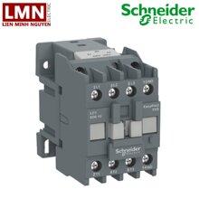 Khởi động từ Schneider LC1E1810B6