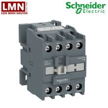 Khởi động từ Schneider LC1E3810B6