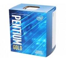 Bộ vi xử lý - CPU Intel Pentium G5600