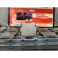 CPU Intel Xeon E5-2680 v4