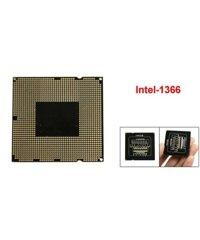 CPU tải giả socket 1366 - core i7