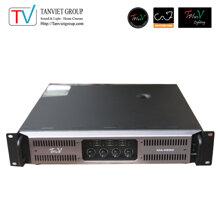 Cục đẩy công suất TplusV MA 4850