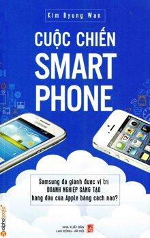 Cuộc Chiến SmartPhone