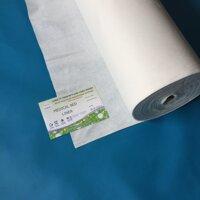 Cuộn giấy lót giường y tế 3065 (WHITE)