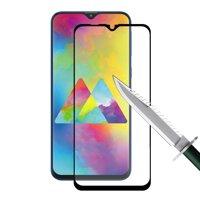 Cường lực full màn Samsung Galaxy M20 (Đen)