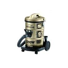 Máy hút bụi Hitachi CV970 (CV-970Y/ BL/ BR) - 22 lít - 2200W