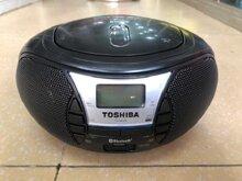 Máy Cassette Toshiba TY-CWU20
