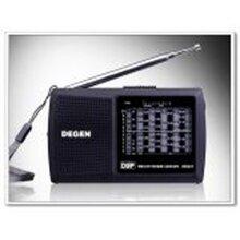 Đài radio Degen DE-321