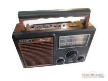 Đài radio Sony WS888