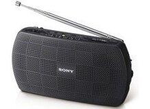 Đài radio Sony SRF-18
