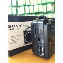 Đài FM Sony SW-701