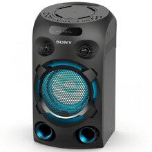 Dàn âm thanh Sony MHC-V02