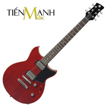 Đàn guitar điện Yamaha RS-420