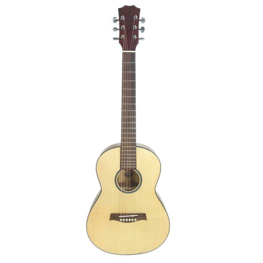 Đàn Guitar Dove Acousic DD-120