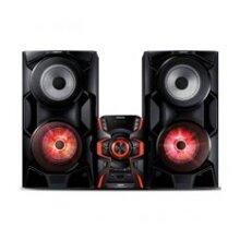 Dàn âm thanh Samsung MX-HS6500 - 2.2