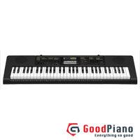 Dan Organ Casio CTK-2400