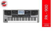 Đàn Organ Korg Pa900 (Pa-900)