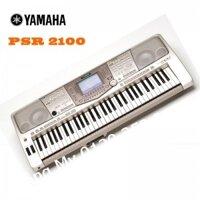 Nơi bán Đàn Organ Yamaha 2100 giá rẻ, uy tín, chất lượng nhất